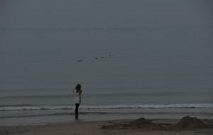 【威海图片】海驴岛