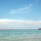 青海湖攻略图片