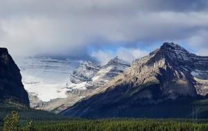 【渥太华图片】加拿大印象