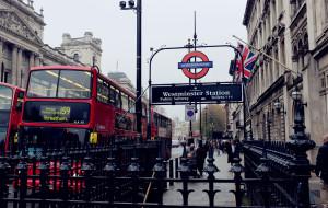 【曼彻斯特图片】英超逐梦之旅 - 纪念说走就走的英国之行