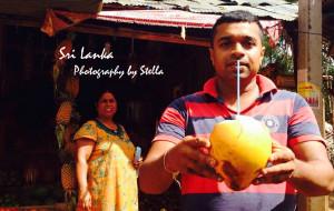 【米瑞莎图片】#印度洋的眼泪,锡兰的微笑# ---记2014年10月国庆锡兰10日之行