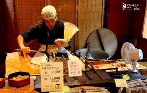 【福冈图片】日本关西之爱の旅程——京阪奈与福冈的暴走游记