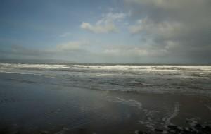 【贝尔法斯特图片】Hi!我是遗落在不列颠本岛之外的北爱尔兰~Northern Ireland三日游,爱丁堡出发