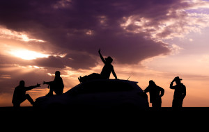【敦煌图片】青海湖,终于遇见你的美【西北、青海、甘肃、内蒙大环线,十一国庆,人均3000,自驾游超详细】