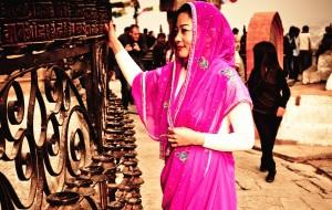 【奇特旺图片】2015年春节尼泊尔之行——最最最详细攻略