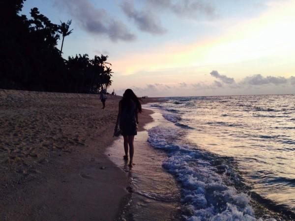 天堂的入口,灵魂的出口——菲律宾长滩,宿务,妈妈岛,薄荷岛15天自助全