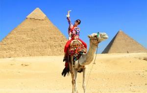 【开罗图片】2014国庆在埃及,红海放空;撒哈拉撒野;金字塔狂欢····感受神奇的土地