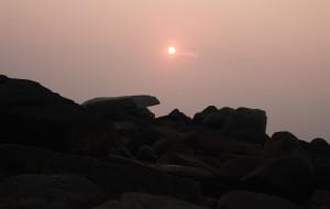 【汕尾图片】第一次海岛游——龟龄岛