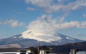 【千岁市图片】日本10天 东京-北海道-箱根-京都-大阪 自由行