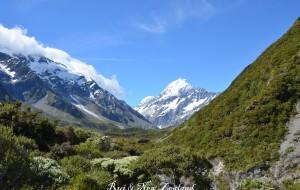 【奥克兰图片】Kris爱旅行 ● 追逐新西兰南岛的夏季