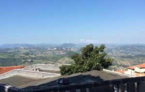 【圣马力诺图片】2014年08月之旅圣马力诺