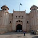 巴基斯坦攻略图片