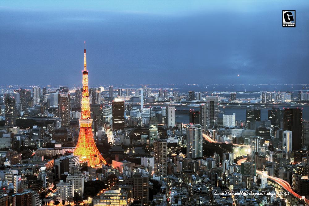 中国公民赴日本签证发放条件放宽,5月8日施行