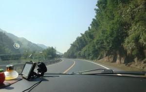 【廿八都古镇图片】衢州出游之廿八都古镇篇