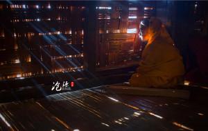 【临沧图片】#花样游记大赛#沧源秘境——寂寞又美好