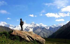 【伊犁图片】六月伊犁,芳香之旅——我心中的大好河山(下)