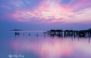 【太湖图片】【苏州慢慢行】太湖西山明月湾古村,意外的假期遇上意外的美