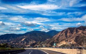 【汉源图片】在路上,川滇叁千公里之片段