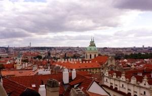 【哈尔施塔特图片】穿越在中世纪的那些日子-------2015捷克-奥地利浪漫之旅