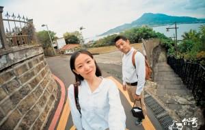 【垦丁图片】我们台湾这七天~高雄、垦丁、台北