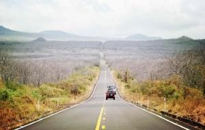 【加拉帕戈斯群岛图片】机票红利,说走就走的加拉帕戈斯群岛~