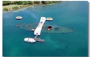【欧胡岛图片】#消夏计划#夏威夷四岛游轮+自驾游 之 欧胡岛(OUHU)