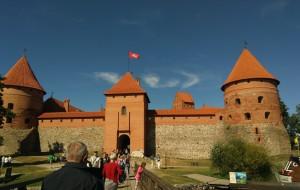 【爱沙尼亚图片】穿越之旅·自由行·波罗的海三国(立陶宛+拉脱维亚+爱沙尼亚)+芬兰