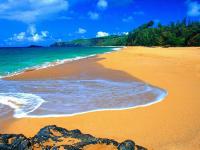 夏威夷大岛