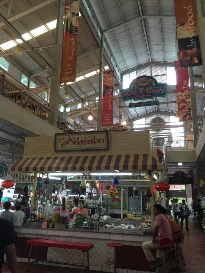 消夏计划#皮皮&小可爱自由自在phuket行