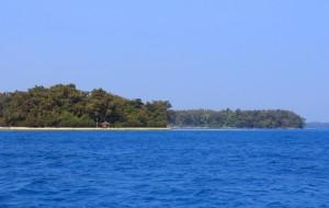 【雅加达图片】菜菜在印尼雅加达千岛群岛-pantara岛