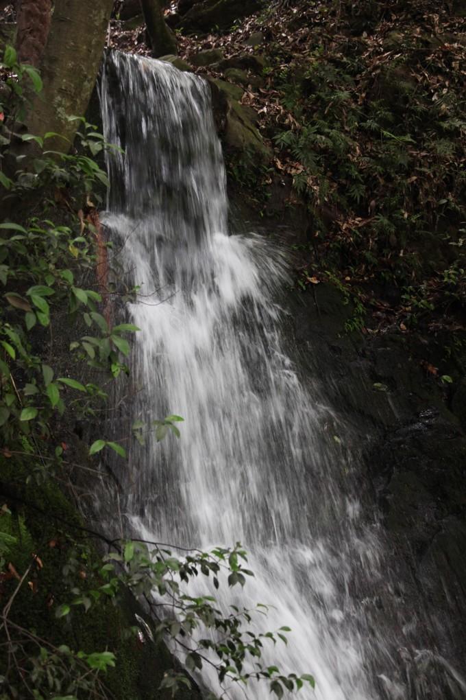2014年6月7日 柯岩风景区包括柯岩,鲁镇,鉴湖等三大景区,面积3.