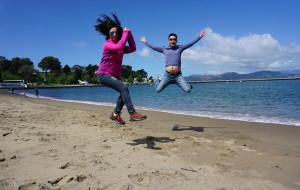 【佩吉图片】跳跃在美西--15天的愉快自驾游(详细攻略)