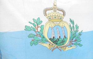 【圣马力诺图片】圣国记--圣马力诺