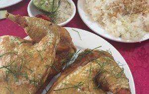 【东兴图片】广西东兴——越南边境三天两晚,不出国门感受越南美食