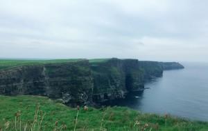 【都柏林图片】绿岛环游|带着小菠萝的爱尔兰五日环岛行
