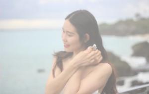 【金巴兰图片】趁着年轻,拥抱美好---记巴厘岛蜜月之旅