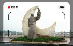【绵阳图片】游遍中国自由行---青岛出发到中南西南乘火车深度自由行之二(四川江油市   四川绵阳市)