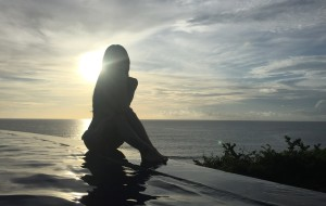 【蓝梦岛图片】☃慵懒の巴厘时光。☀
