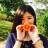 Cindy_Suen