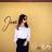 Jess咔咔