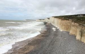 【布莱顿图片】英国:英格兰南部14天自驾 游记