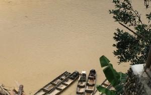 【榕江图片】都柳江畔,走近原生态——十天环黔游记之五