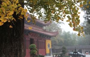 【长兴图片】长兴寿圣禅寺