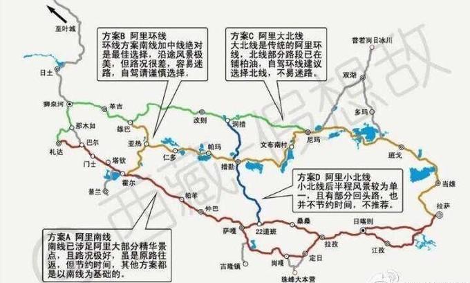 地图 680_409