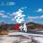 第三程-林海牧歌