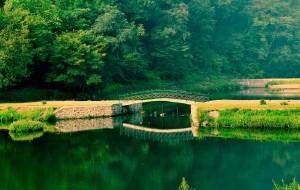 【抚顺图片】抚顺和睦森林公园游记(2016.5.1)