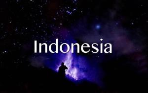【东爪哇图片】年假5天,工作4年,行程195万公里,绕地球48圈【印度尼西亚篇】