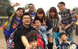 【广州长隆旅游度假区图片】疯狂动物城探险记——记长隆3天3夜自由行