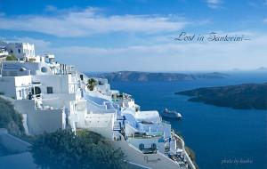 【普罗旺斯图片】希腊、意大利、法国25天深度自由行