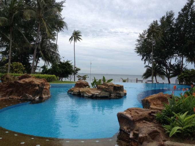 民丹岛,新加坡的后花园.,民丹岛自助游攻略 - 马蜂窝